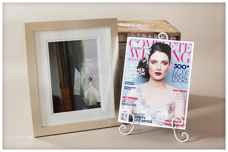 hbfotografic-completeweddingblog1
