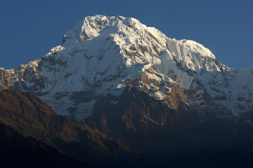 1006_Nepal_019