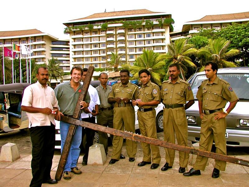 Sri Lanka Image11