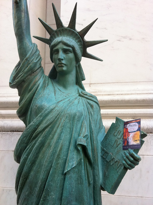 new-york-liberty-card