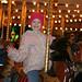 zoo_lights_20111119_21962