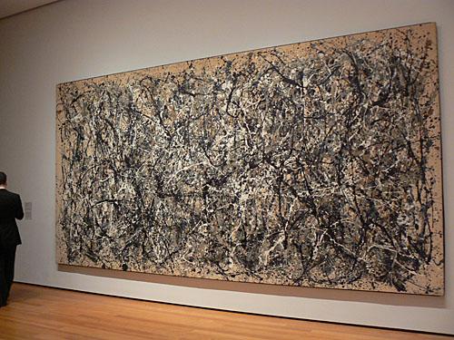 MoMA 22 pollock.jpg