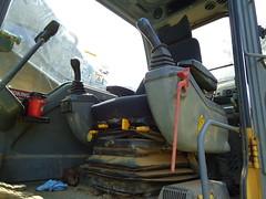 Cosper Equipment 033