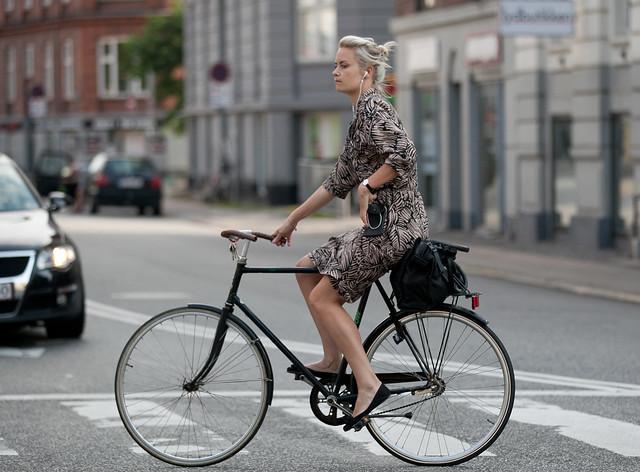 Copenhagen Bikehaven by Mellbin 2011 - 1071