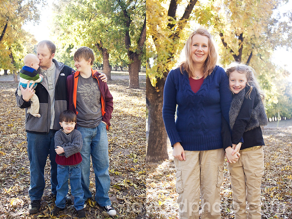 las_cruces_family_portraits_4