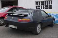 automobile, automotive exterior, vehicle, performance car, automotive design, porsche, porsche 928, bumper, land vehicle, sports car,