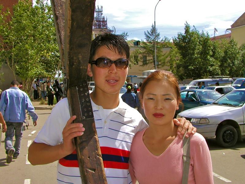 Mongolia Image26