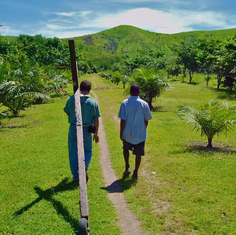 Papua New Guinea Image4