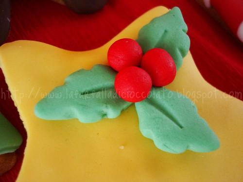 Biscotti di Natale 5