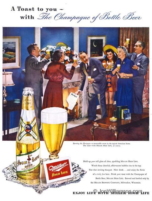Miller-1949-fireplace