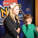 Stefanie Scott & Jake Short _0014