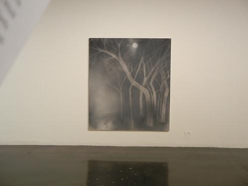 Silke Otto-Knapp, Berkeley Art Museum _ 8651