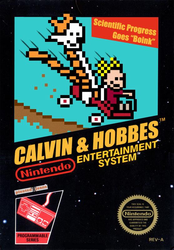 juegos ficticios 08