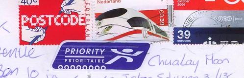 postcard0009