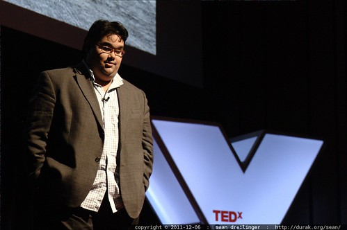 2011-12-06, 2011-12-06-export, TEDxSanDiego… _MG_3659