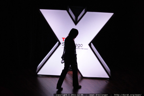 2011-12-06, 2011-12-06-export, TEDxSanDiego… _MG_4087