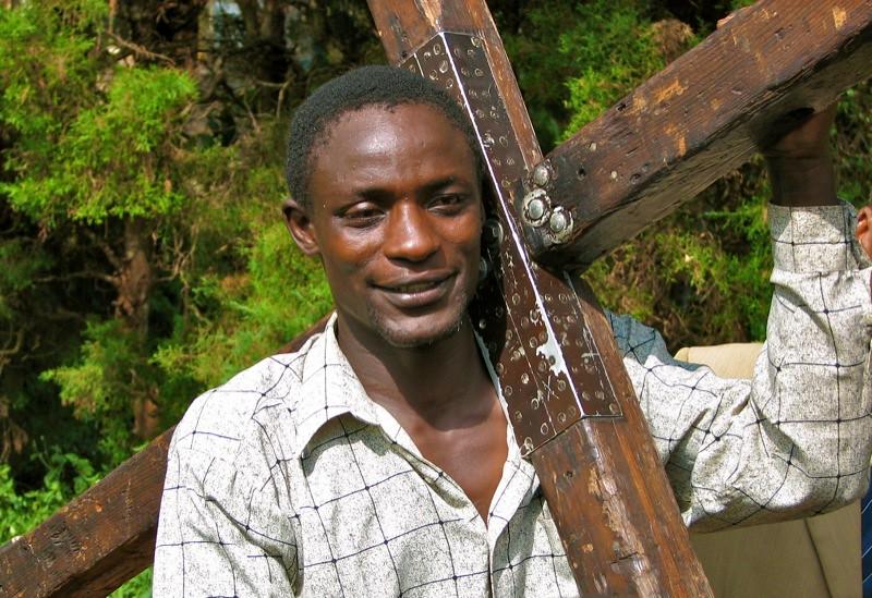 Kenya Image1