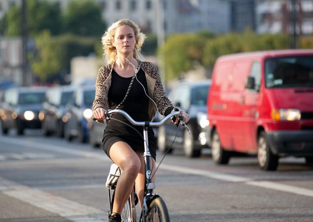 Copenhagen Bikehaven by Mellbin 2011 - 1817
