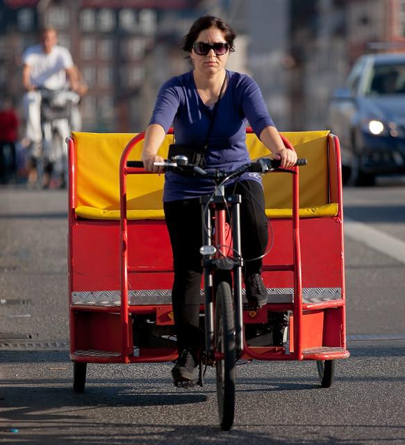 Copenhagen Bikehaven by Mellbin 2011 - 2228