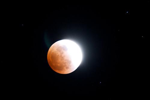 Eclipse 22:43