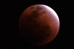 TotalMoonEclipse06