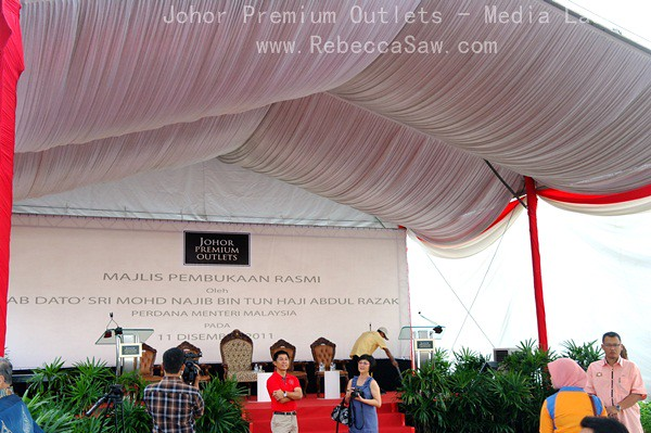 johor premium outlet - media launch-11