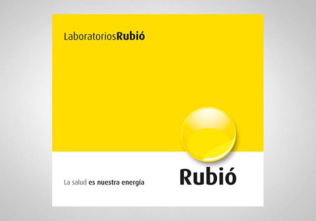 restylingRubio