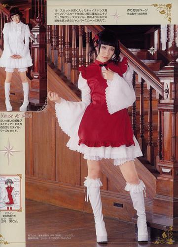 moda-japonesa-Qi-lolita