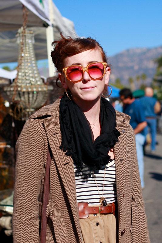 liat_closeup - pasadena street fashion style