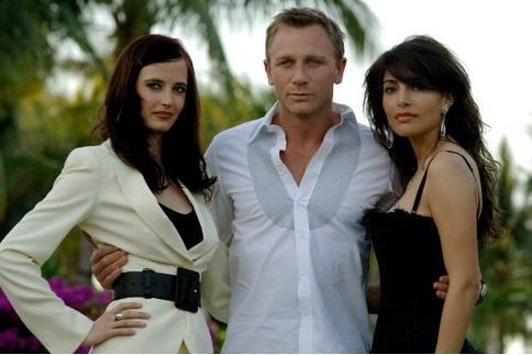 Daniel-Craig-Eva-Green