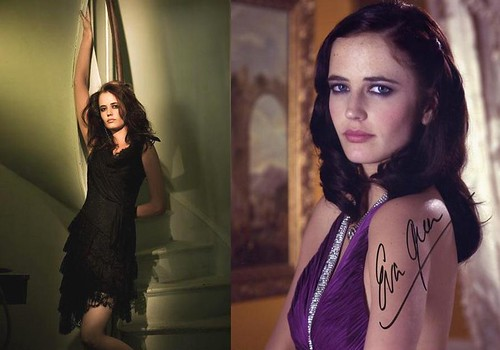 chicas-Bond-Eva-Green