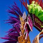 Carnaval di Aruba '11