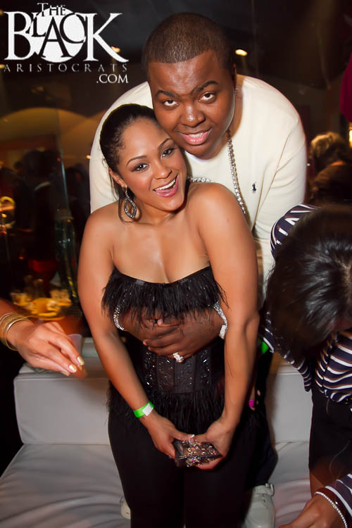 Maliah-and-Sean-Kingston