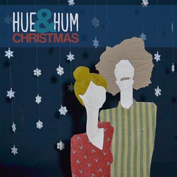 hue&humchristmasweb