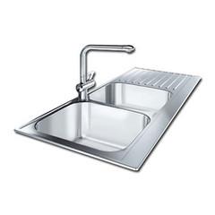 Jaquar Bathroom Faucets exif | ess ess,magickwoods,hindware,grohe,jaquar,geberit,hindware