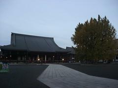 Nishi Hongwanji