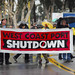 Occupy San Diego Port Shut Down (Dec. 12)