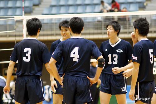 20111211|Chuo-Meiji