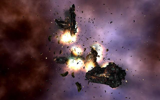 2011-11-30 Screen 6 Ship Breaking apart 5