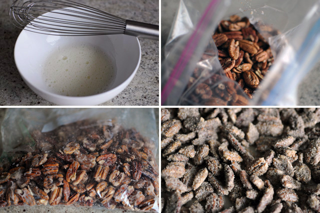 sugared-pecans-making-of