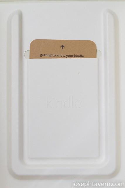KindleFireUnboxWM-21