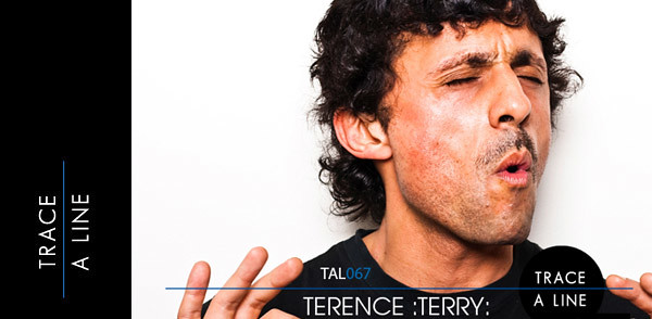 (TAL067) Terence:Terry: (Image hosted at FlickR)
