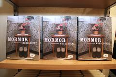Julegavetips - Mormormonologene