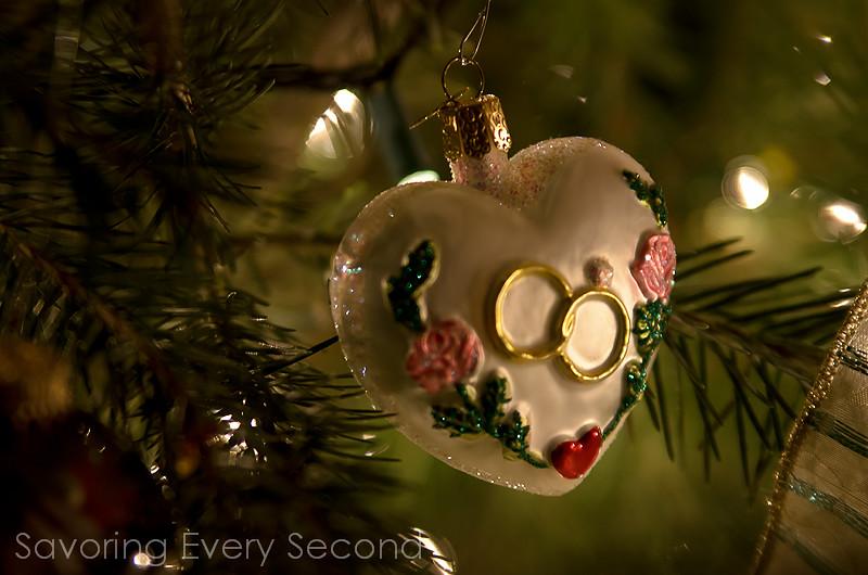 Christmastastic-011-Edit.jpg