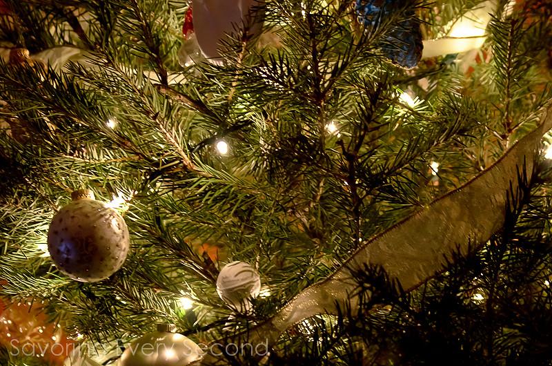 Christmastastic-015-Edit.jpg