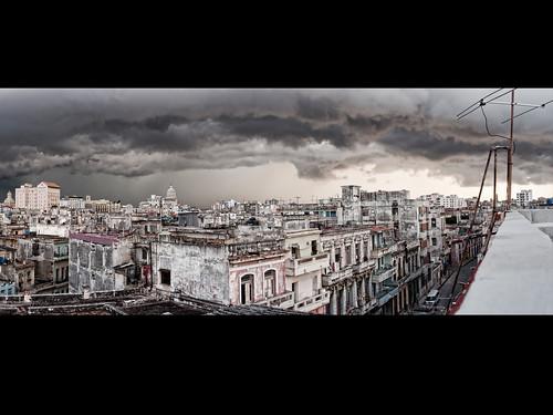Mi pedacito de Habana by Rey Cuba