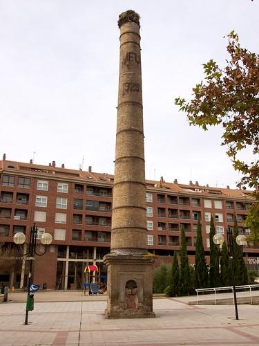 Torre II by Maclympico320