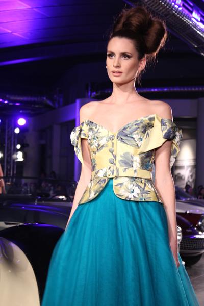 fashionarchitect.net lipton vassilis zoulias SS2012 6