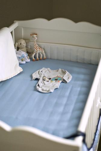 Viggos pyjamas B