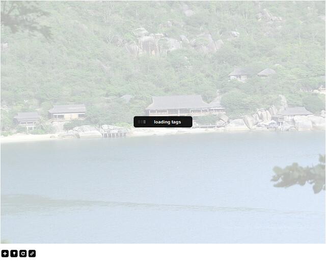 写真にリンクURL、コメントを埋め込む方法/WordPressプラグイン WP Pic Taggerの使い方